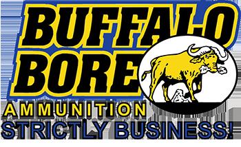 Buffalo Bore Ammunition   Guns 2 Ammo