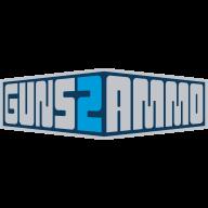 guns2ammo.com